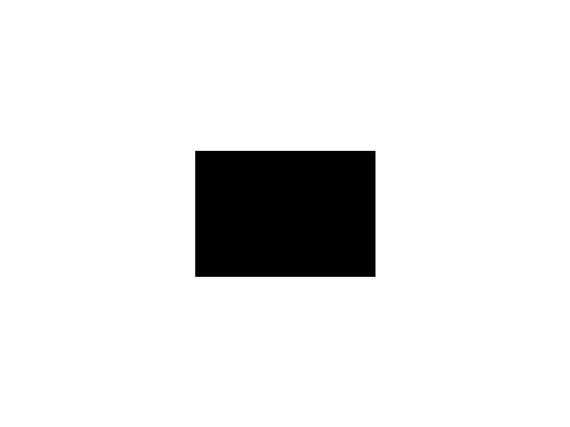 Klinosen