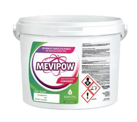 mevipow